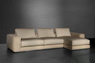 Livingroom Pc four fendi casa sofas to change your life style by jpc