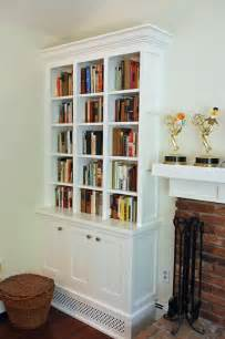bookcases for living room living room bookcases furniture living room