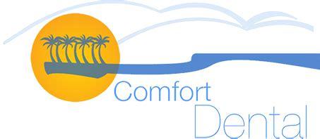 comfort dental comfort dental quality glendale ca dentist