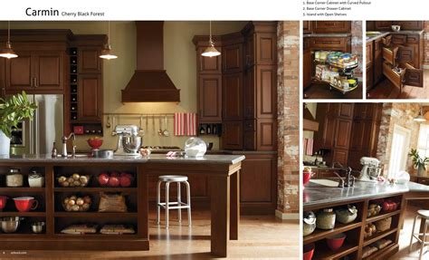 kitchen cabinets tallahassee 100 kitchen cabinets tallahassee 100 kitchen cabinets