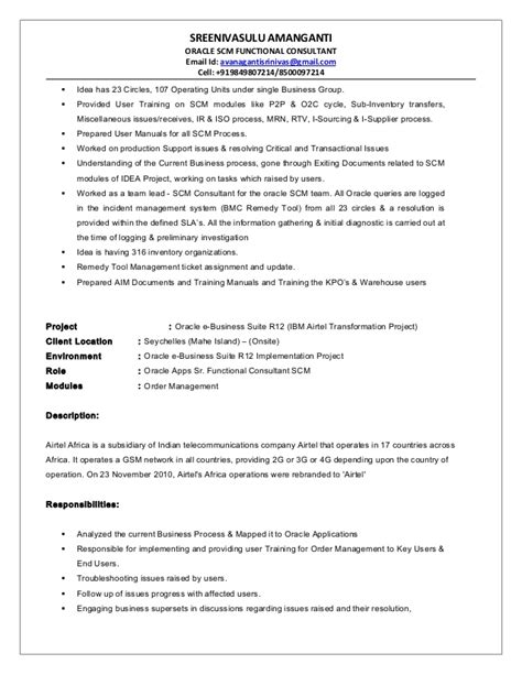 Senior Account Manager Telecommunications In Seattle Wa Resume by Characteristics Of Friends Essay Writing Essay