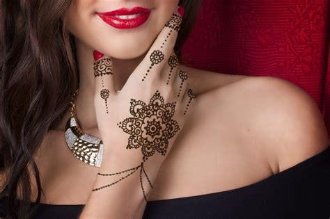 henna tattoo wien mariahilferstra e get your mehndi tempor 228 re tattoos in wien herold at