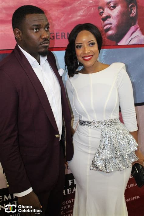 john dumelo   dated   years joselyn