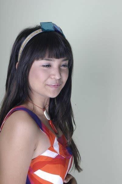 film ftv putri titian artis sinetron putri titian yound and sexy actress