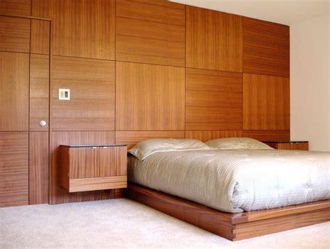 Stiker Pelapis Triplek деревянные панели для внутренней отделки стен