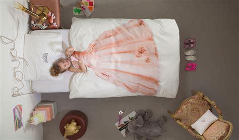 edredon lit bébé snurk beddengoed nu ook bij waardenburg wonen en slapen