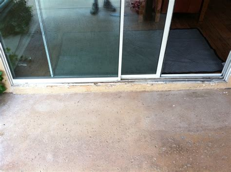 Sliding Glass Door Repair San Diego Sliding Door Repair Sliding Door Track Repair San Diego