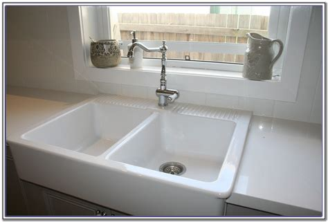 ikea kitchen sinks and taps kitchen set home furniture