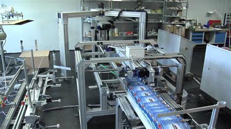 mitsubishi industrial mitsubishi electric industrial robot innovative