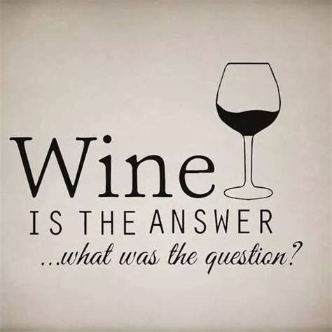 wine jokes ideas  pinterest wine funnies