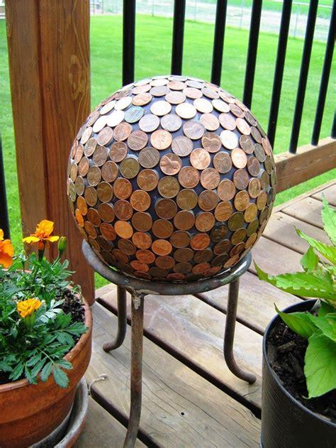 Art And Craft For Home Decoration by Ausgefallene Gartendeko Selber Machen 101 Beispiele Und