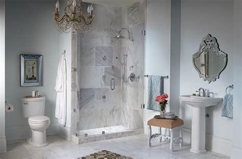 3 piece bathroom ideas 3 piece bathroom ideas free wonderful stone bathroom