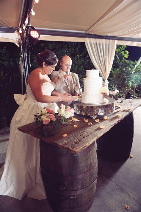 Scheme Color Designer by Elegant Rustic Wedding Ideastruly Engaging Wedding Blog