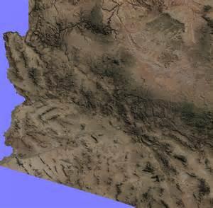 terrain maps 171 earth library