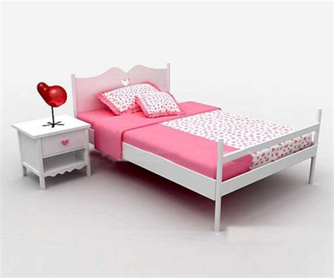 angel beds angel beds 28 images angel headboard sleigh bed sleigh