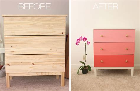 painting ikea dresser how to paint ikea furniture including expedit kallax