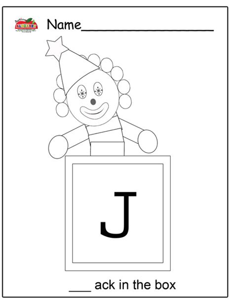 coloring pages of letter box nevaeh coloring pages letter box nevaeh best free
