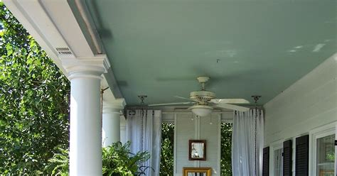tara dillard choosing a front door color tara dillard front porch color shutters narrative
