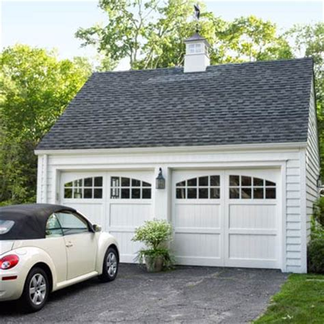 Colonial Garage Plans communicate well amp choose wisely a diyer s delight in a