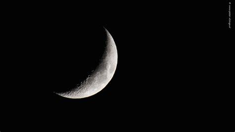 Luna Menguante Sept 2016 | luna menguante sept 2016 cu 225 ndo utilizar for