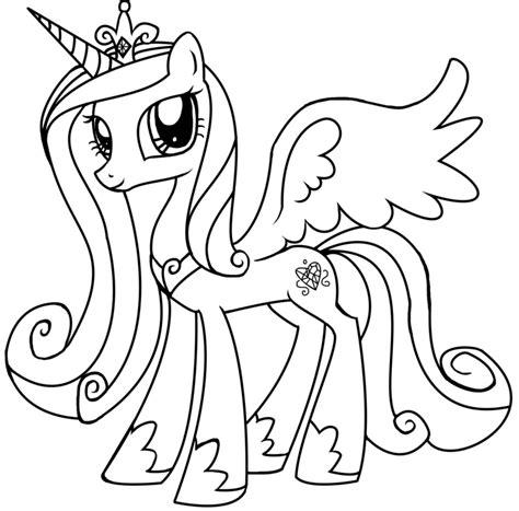 dibujos por zoe prados en  ponis dibujos de unicornios