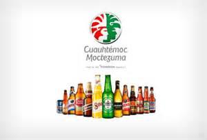 cervecera cuauhtemoc moctezuma el directorio de cuauht 233 moc moctezuma eval 250 a invertir en nueva planta
