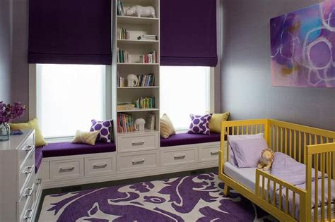 purple and yellow bedroom ideas 17 best ideas about purple toddler rooms on