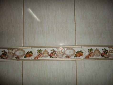 azulejo joli azulejo para cozinha joli beyato gt v 225 rios desenhos