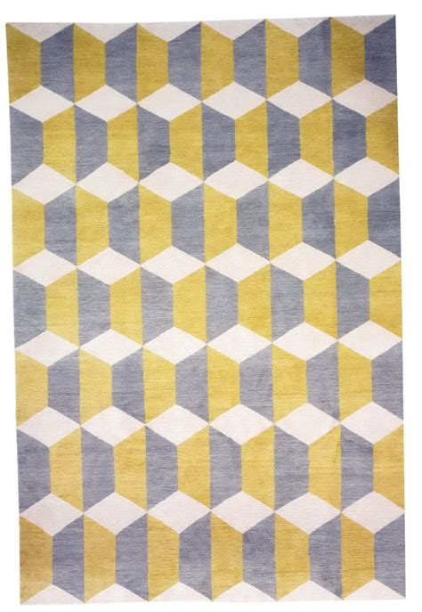 Yellow And Grey Bathroom Rugs Gray Yellow Blue Rug Home Design Ideas