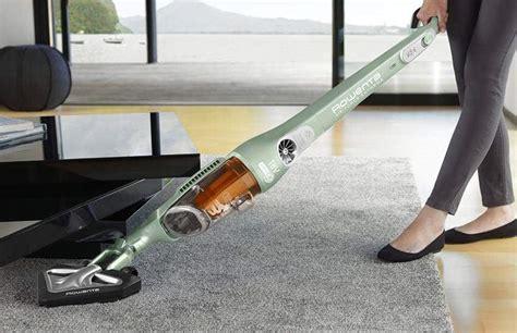 vente flash aspirateur balai rowenta rh8812wh sans fil 224 109 90