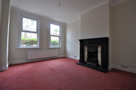 1 bedroom flat to rent in walthamstow 1 bedroom flat to rent in edward road walthamstow e17 e17