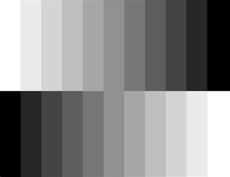 different shades of grey 1280 x 1024