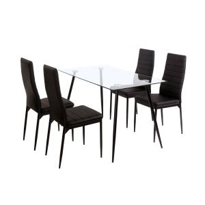 Dining Table Sets The Range The Range Dining Table And Chairs