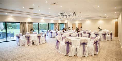Wedding Receptions In Gloucester by Stonehouse Court Hotel Gloucestershire Wedding Venue