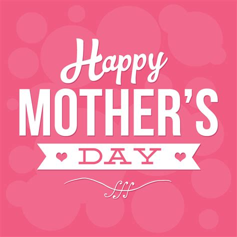 Mothers Day Logo Tapas Bar Logo Related Keywords Suggestions Tapas Bar
