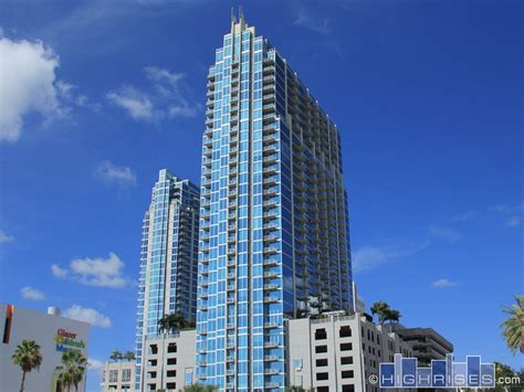 towers of channelside floor plans 100 towers of channelside floor plans bellamy on bayshore condos of ta fl 4201
