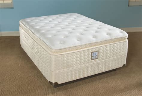 Sealy Beds Sealy Posturepedic Sealy Posturepedic Mattress Review