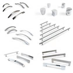 Kitchen Cabinet Handles Uk by Give A Decent Look To Your Kitchen Cabinet With Kitchen