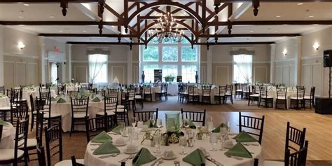 Wedding Venues In Ct by The Mansion At Bald Hill Weddings Get Prices For Wedding