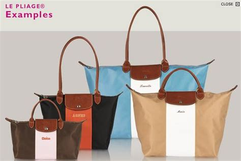 Longch Small longch bag sizes hairstylegalleries