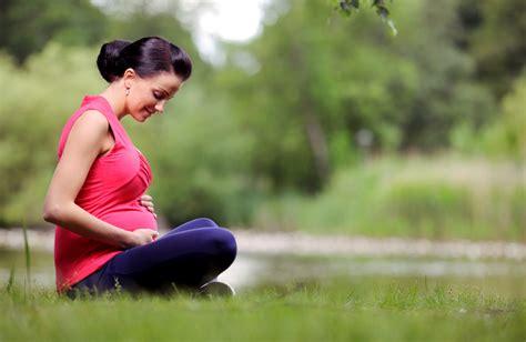 Mempersiapkan Kehamilan Sehat Puspa Swara langkah langkah mempersiapkan kehamilan yang sehat solusisehatku