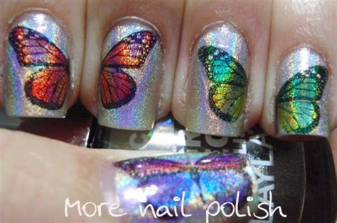 tattoo paper nails 1000 ideas about temporary tattoo paper on pinterest