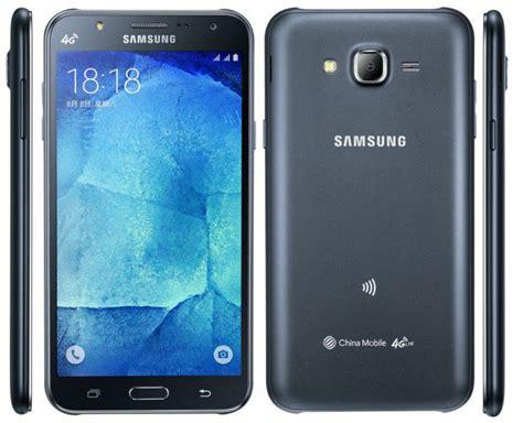 imagenes para celular j5 samsung galaxy j5 precio y caracter 237 sticas