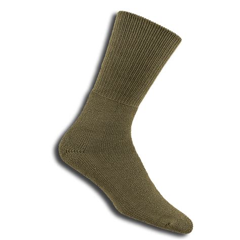 coyote brown mb s s mid calf