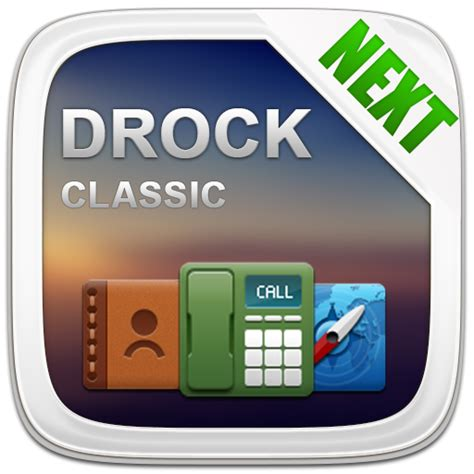 download drock next launcher 3d theme for android drock amazon com drock next launcher 3d theme appstore for android