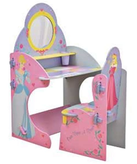 Disney Vanity Table And Chair Disney Princess Desk And Chair Beautiful Disney Princess Wooden Vanity Table And Chair The