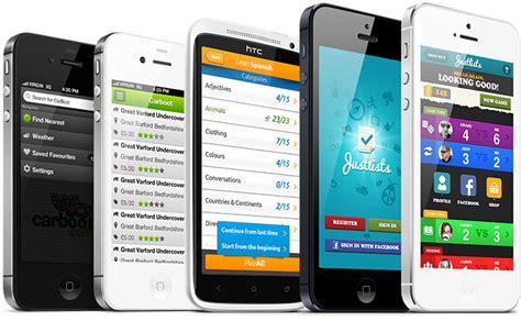 web version on mobile crea tu web version mobile g2k hosting