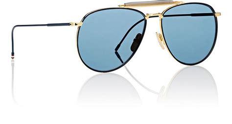Krey Alluminium Motif Kayu 80 X 150 150 best eyewear images on eye glasses eyeglasses and eyewear