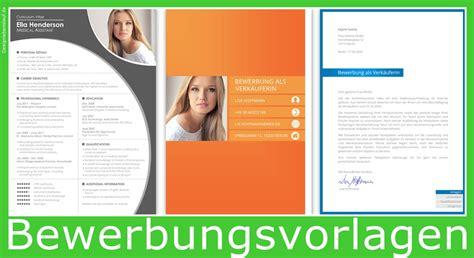 Aufbau Bewerbung Spanisch Aufbau Einer Bewerbung Einer Wordvorlage