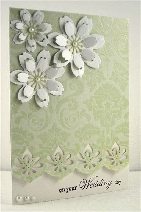 beautiful cards beautiful cards www pixshark images galleries with